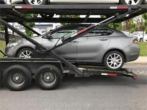 2013 Dodge Dart SXT-FULL-AUTOMATIQUE-MAGS