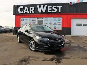 2017 Chevrolet Cruze LT | ROOF | REMOTE S