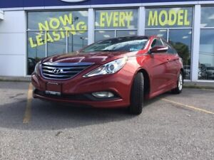 Hyundai Sonata   Great Deals on New or Used Cars and Trucks