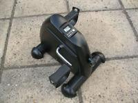 Portable Home Pedal Exerciser