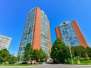 Modern Penthouse Condo For Sale