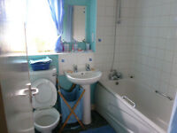 Homeswap - Offered 3 Bedroom Westbury, Wiltshire. Seeking 2 bedroom WHY?