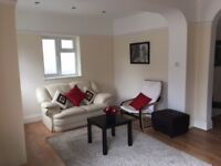 Lovely furnished rooms to rent- bills inclusive