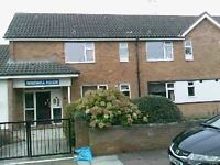1 bedroom flat in Southport, Southport, PR9