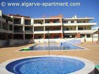 Self-catering holiday accommodation on the Western Algarve coast of Portugal close to the beach