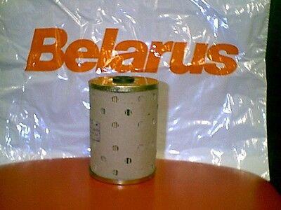 Belarus Tractor Parts - Fuel Filter