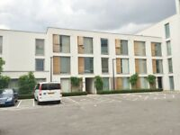 Happy to offer this amazing 2 bed 2 bath apartment, Highbury Stadium Mews, Highbury, N5.