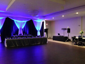 Sound Machine DJ Service London Ontario image 3