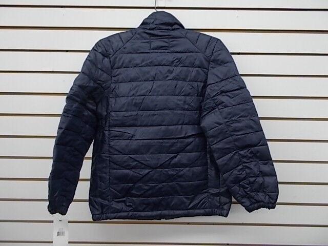 Купить French Toast - Girls French Toast Uniform/Casual Navy Plush Jacket Size 16 - 20