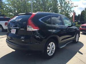 2014 Honda CR-V SE ~ AWD ~Sunroof~Heated Leather ~ $208 B/W Edmonton Edmonton Area image 6