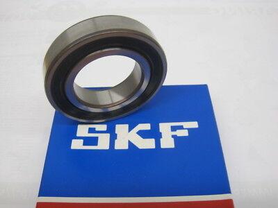 Blindnieten 6,0x22 Alu//Stahl Flachkopf 6x22 1.000 Stk