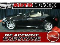 2009 Mercedes-Benz SLK-Class AMG *APPLY NOW DRIVE NOW!