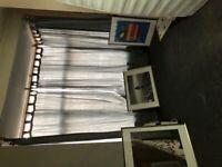 Studio flats available in Erdington Birmingham B24 and B23