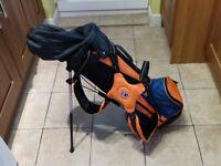 U.S Kids Golf UL51 Golf Kit
