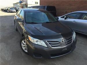 Toyota Camry LE 2011,DEMAREUR,MAGS,AC,GROUPE ELECTRIQUE.