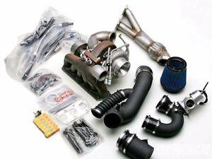 Volkswagen Jetta, Golf, Passat OEM Replacement parts ALL YEARS Moose Jaw Regina Area image 2
