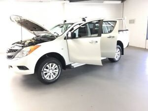 Mazda bt 50 for sale in melbourne region vic gumtree cars fandeluxe Image collections