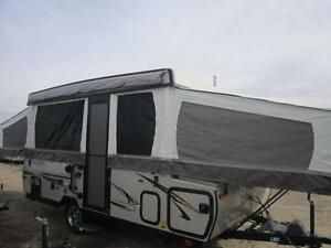 Campers Kijiji Free Classifieds In Calgary Find A Job
