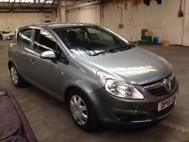 Grab a bargain, ideal first car, 2 lady owners from new, 12 months MOT, open to offers