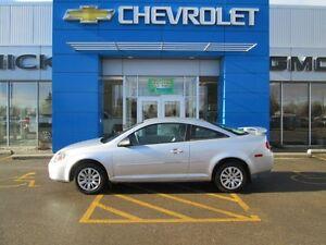 2010 Chevrolet Cobalt LS Regina Regina Area image 1