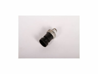 For Corsica Fuel Pump and Engine Oil Pressure Indicator Switch AC Delco 12414VC