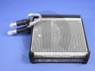A/C Evaporator Core Front Mopar 68004242AA