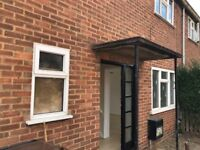 2 BEDROOM HOUSE FULLY REFURBISHED FOR SALE