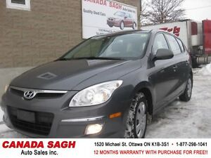 FREE FREE FREE !! 4 NEW WINTER TIRES OR 12M.WRTY+SAFETY $5490
