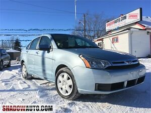 2008 Ford Focus SE, tags: 2007,2009, cheap cars, used cars,dodge