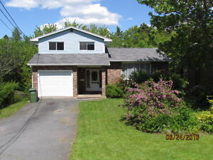 Bright and Spacious - 64 Spence Drive