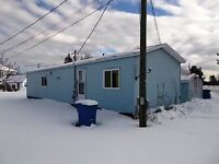 """MUST BE MOVED.....""""GREAT"""" Starter home, cottage or camp...."""