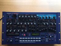 Roland JP8080