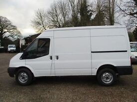 Man With A Van - House Removals, Single Items, Household Items, Scrap Removals - 07783956795