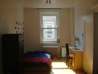 $350 ALL INCLUSIVE, HUGE SHARED ROOM in 3 1/2 from June FEMALE