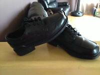 Kids Size 12 - Dress shoes EXCELLENT CONDITION