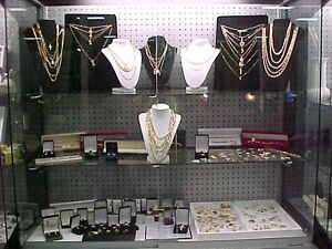DROP BY OUR STORE IN BEAMSVILLE Tuesday to Saturday 10 to 6
