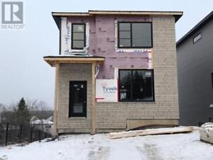 177 Maple Grove Avenue Timberlea, Nova Scotia