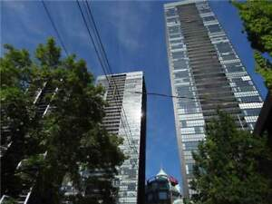 Condo for lease available immediately