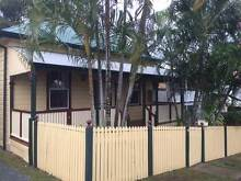 3 Bedroom cottage - close to bus, schools and shopping precinct West End Brisbane South West Preview
