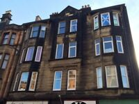 * NO HMO* Three Bedroom Furnished Property, Causeyside Street Paisley (ACT 475)