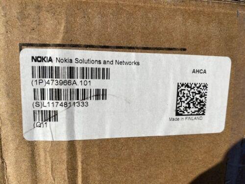 473966A.101  NOKIA AIRSCALE 2 REMOTE RADIO HEAD  AHCA
