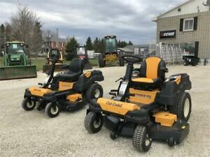 Zero Turn | Kijiji in Barrie  - Buy, Sell & Save with