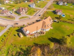 Dream home - Stunning 6300sq/ft home / investment property.