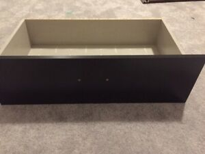 Brand New Set of 5 Drawers from South Shore Furniture