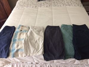 AMAZING DEALS on Boys' Clothes-Just added piles more (not photo)