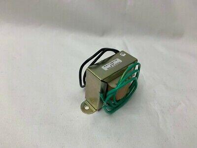 Triad Eia-17-0347-1a Transformer