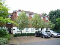 One double bedroom apartment loacted on the popular development of the Maltings