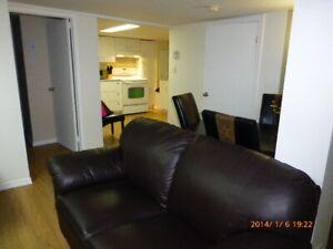 Colocation ou privé en chambres, appartements ou studios