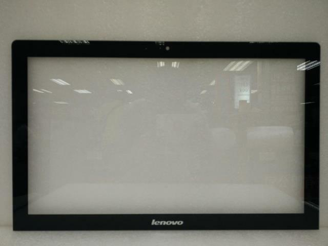 "1pc Lenovo C40-05  outer glass 21.5""  fast shipping only glass"