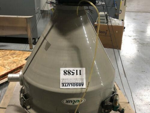 Conair DL25 Duraload Reciever (#11588)
